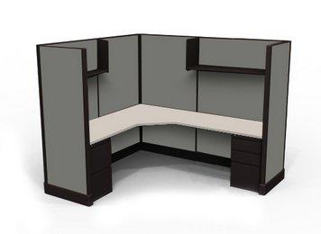 cubicle_C046A