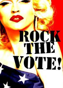madonna-rock-the-vote